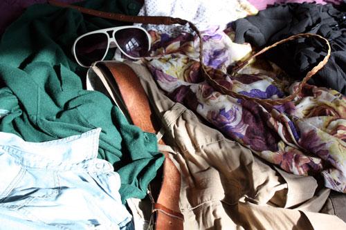 Primark-fashion-pile