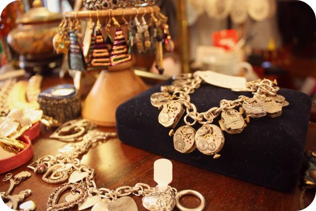 Handmade watch-piece jewellery.jpg