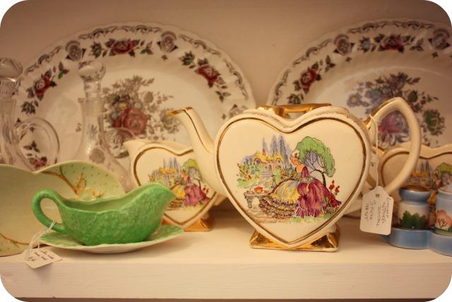 Vintage heart teapot.jpg