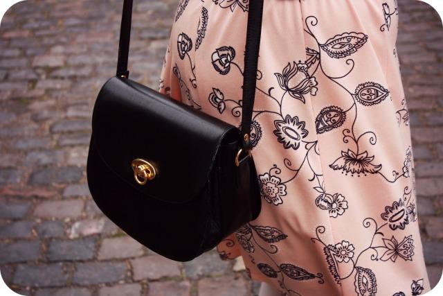 Black vintage back with gold clasp.jpg