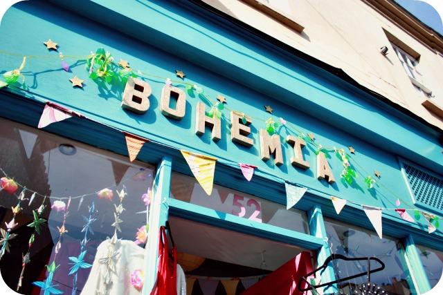 Bohemia Picton Street.jpg