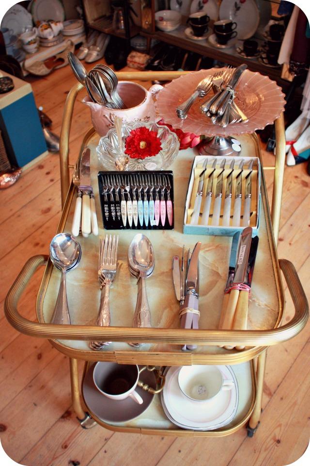 Bohemia cutlery trolly.jpg