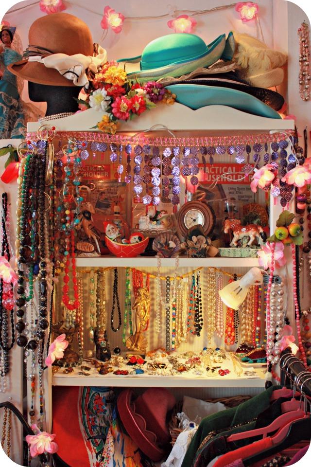 Vintage and retro jewellery.jpg