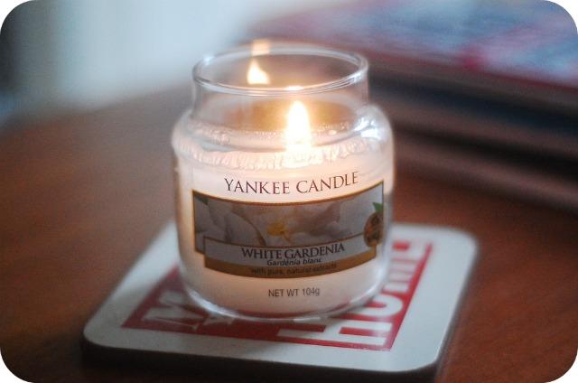 Yankee Candle image by Helen.jpg