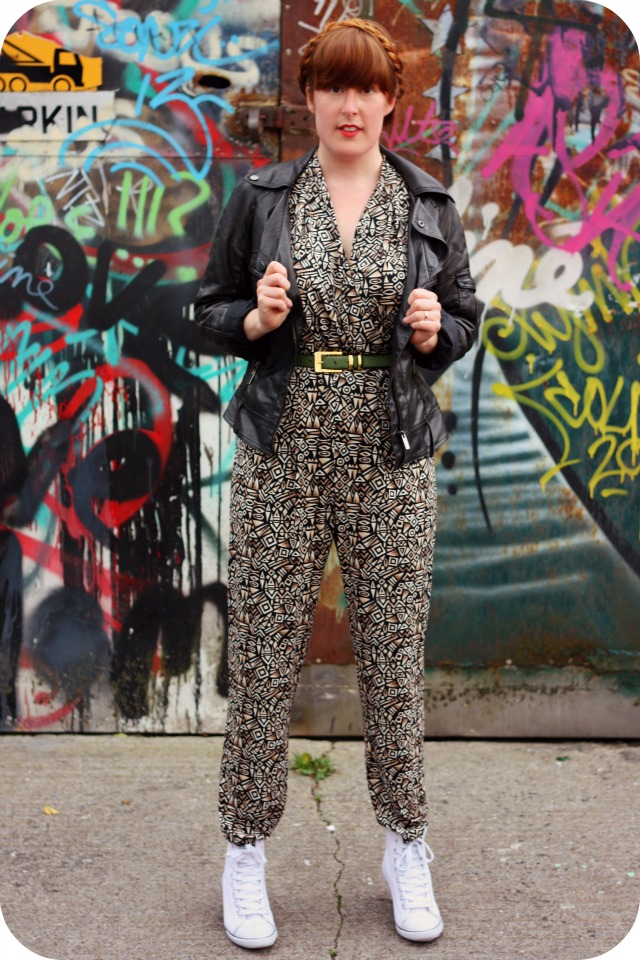 Wallis jumpsuit and black leather jacket.jpg