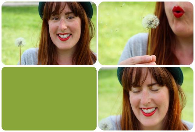 dandelion collage.jpg