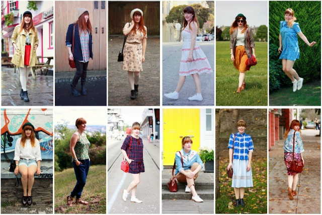 2014 in outfits