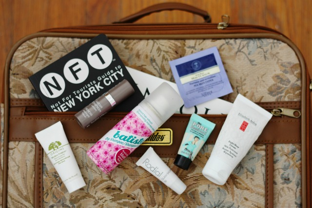 carry on beauty essentials1